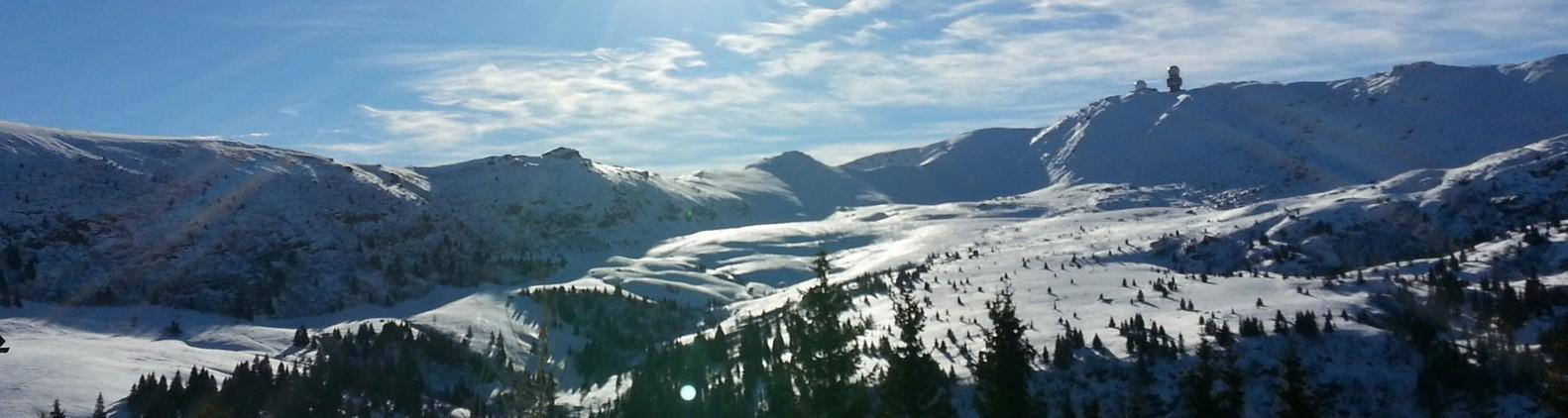 Pale Ski & Sport Gesellschaft m.b.H.